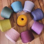 riahnna_cone_yarn_shop
