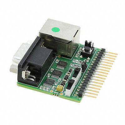 NEW DEV-PC-1309C BOARD PCB DEV SPI/UART INTERFACE