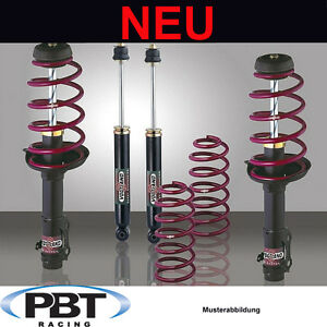 Suspension-Deportiva-Vogtland-50mm-VW-Golf-VI-1-9TDI-2-0TDI-Amortiguador-55mm