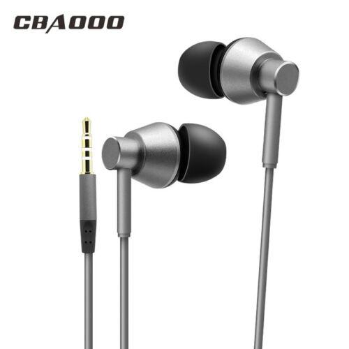 Sports Waterproof Wireless Bluetooth 4.1 Headphones Headset Earphones Universal