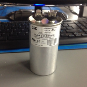Run Capacitor   Kijiji in Ontario  - Buy, Sell & Save with Canada's