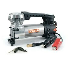 Viair 88P Portable 120 PSI Compressor Kit w/ Power Cord & Air Hose 00088