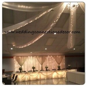 Wedding Decorator London and area - Wedding Connections London Ontario image 5