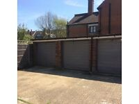 Garage in Prime Crouch End Location For Sale