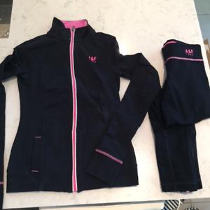 girls clothing 10-12/ vêtements pour fille 10-12
