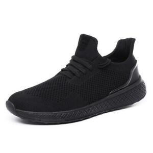 FREE SHIPPING LeRare Mens Running Shoes SIZES 15, 14, 13, 12, 11, 10, 9, 8