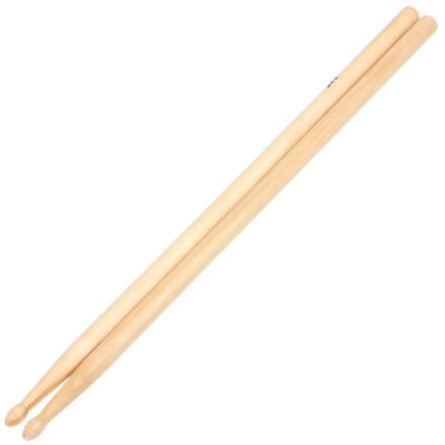 Rock Band Replacement Drum Sticks Set For Wii PS2 PS3 PS4 Xbox 360 9825, used for sale  Shipping to South Africa