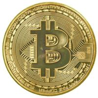Interested in Bitcoins?