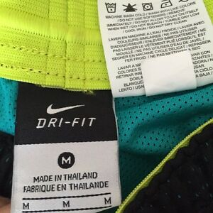 Nike Shorts Kitchener / Waterloo Kitchener Area image 3
