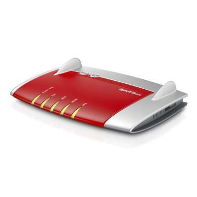 AVM FRITZ!Box 7430 VDSL/ADSL Modem WLAN N 450Mbit/s Router TK-Anlage DECT