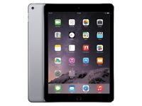 iPad Air first generation 32GB