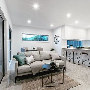 Staged for Success-furniture hire/styling service Adelaide CBD Adelaide City Preview