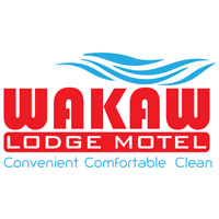 Resident Motel Manager /Couple  - for 14 unit motel in Wakaw SK