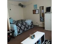 Bright and attractive accommodation with