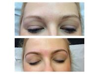 HD BROWS OFFER