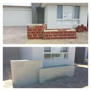 Pc plastering & More Alkimos Wanneroo Area Preview