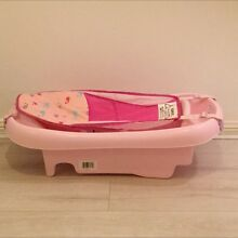 Baby Tub Mount Druitt Blacktown Area Preview