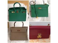 457c4dbc5b00 Hermes bag | Women's Bags & Handbags for Sale - Gumtree