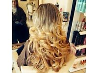 Mobile hairdresser in Sefton and bootle