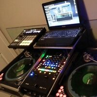 DJ and Dhol Services - Indian/Pakistani Events - 905-699-9350