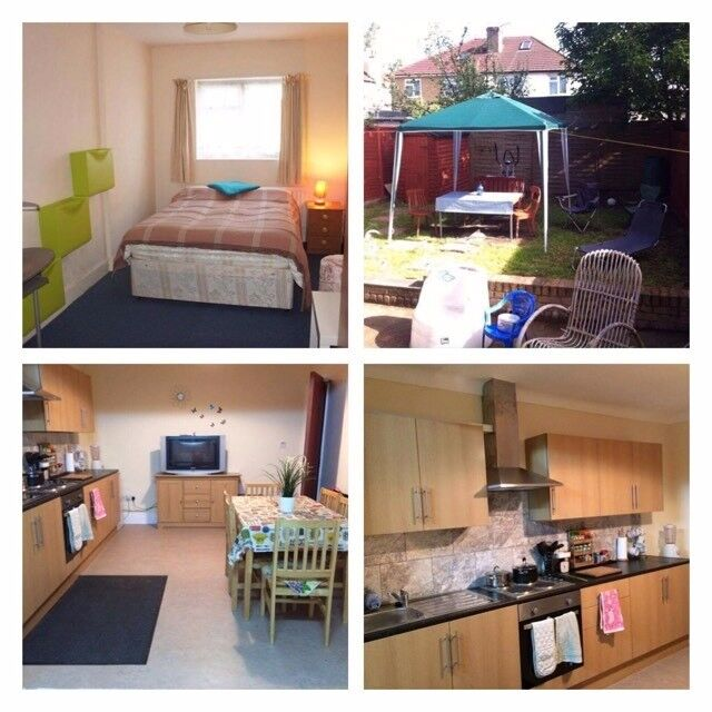 Double ,single rooms availble , contact me for details just clean people