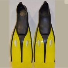 Garage sale -  clothes shoes runners - market designer clothes - Melbourne CBD Melbourne City Preview