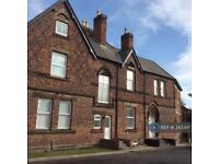 1 bedroom flat in Park Road West, Prenton, CH43 (1 bed)