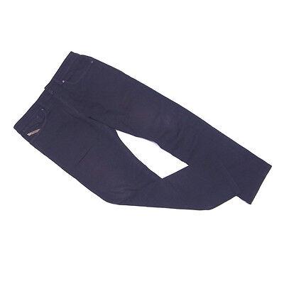 Auth DIESEL Jeans Stretch Denim Women