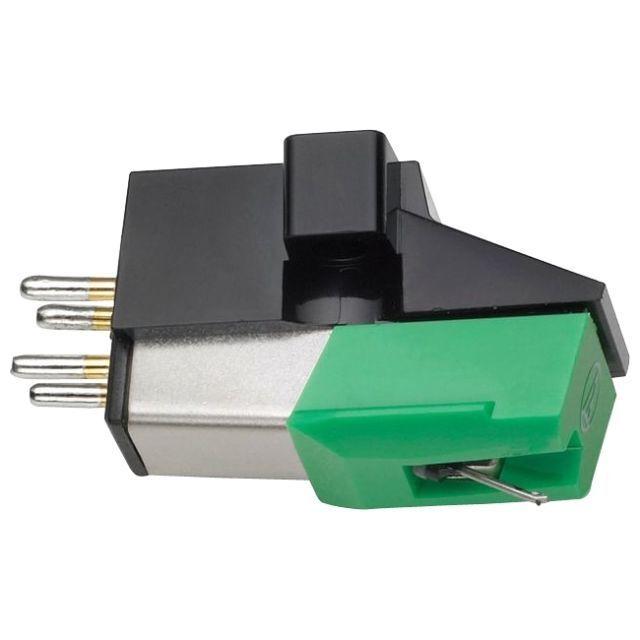 Audio-Technica 95E Cartridge
