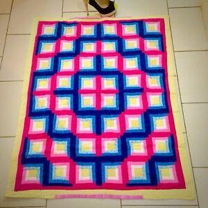 Handmade blanket Penrith Penrith Area Preview