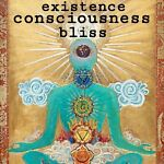 Existence Consciousness Bliss
