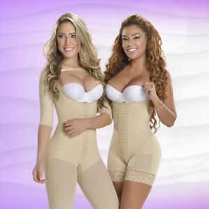 All womens Fajas shapers, Post Partum and Invisible shapewear !!