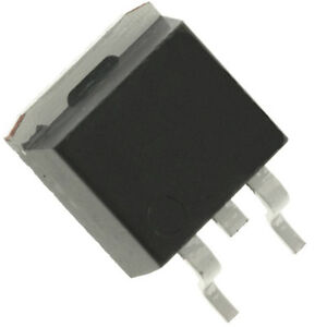 Renesas-RJP30H2A-TO-263-Circuito-Integrato