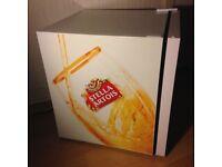 Beer Fridge - Stella Artois