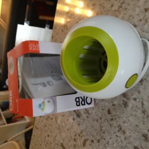 Boon Bottle Warmer - Very gently used