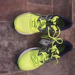 Asics Contend 2 Gel Shoes