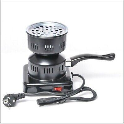 Charcoal burner 220V 600W EU Plug