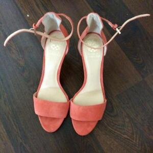 VINCE CAMUTO SHOES BRAND NEW