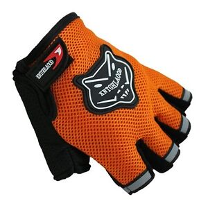 Workout/Gym Quality Training Gloves Edmonton Edmonton Area image 8