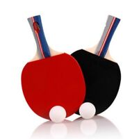Ping Pong/Table Tennis Coach/Player Available