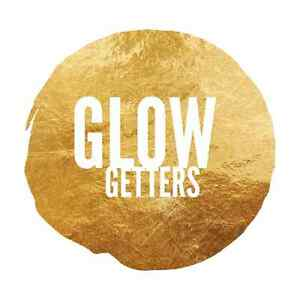 Glow Getters Randwick Eastern Suburbs Preview