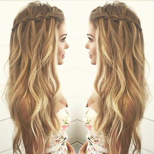 Hair Extension maintenance  from $70 Labrador Gold Coast City Preview