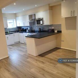 1 bedroom in Chelmsford, Chelmsford , CM1 (#1036858)