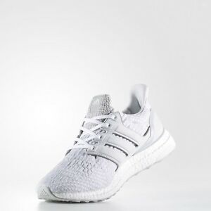 Reigning Champ UltraBOOST