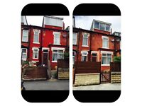 All types of building work. Brickwork, groundwork, joinery, roofing, pointing, paving etc.