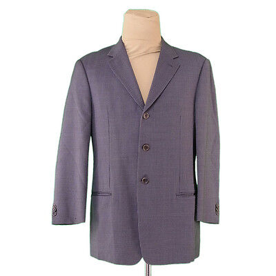 Auth ARMANI Colletioni Jacket Mens used J11711