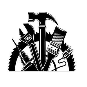 Caretaker Reno Handyman looking for work