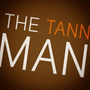 The Tann Man Bondi Beach Eastern Suburbs Preview