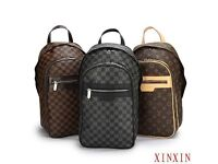 Louis Vuitton Backpack Rucksack Bag