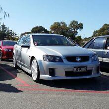 Custom Perth Plates MIZLOUD Rockingham Rockingham Area Preview